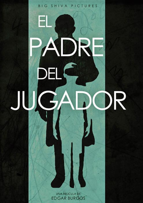 EL-PADRE-DEL-JUGADOR