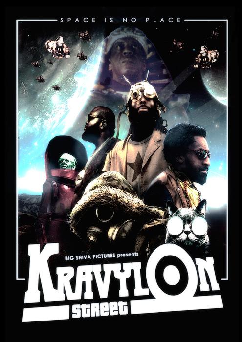 KRAVYLONst-FINAL