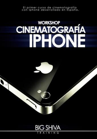 PORTADA-CURSO-IPHONE3