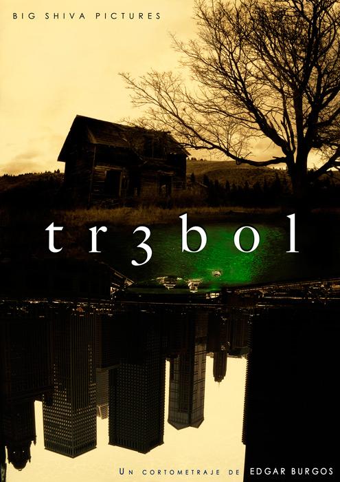 TR3BOL-FINAL