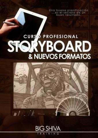 PORTADA-CURSO-STORY2